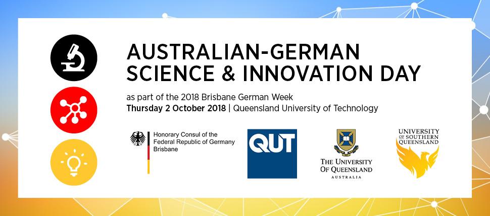 1806018 german-day-banner-lg   Brisbane German Week 2019